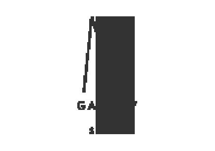 M-Gallery