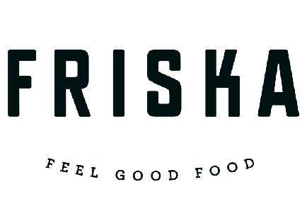 friska-logo