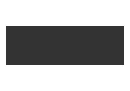 hilton-garden