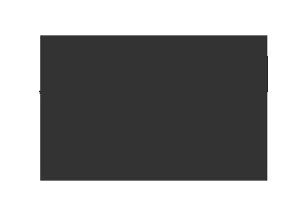 soho-coffee